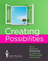 Creating Possibilities
